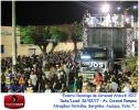 Domingo de Carnaval Aracati 26.02.17-17