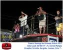 Domingo de Carnaval Aracati 26.02.17-18