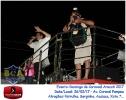 Domingo de Carnaval Aracati 26.02.17-19