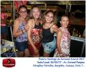 Domingo de Carnaval Aracati 26.02.17-1