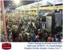 Domingo de Carnaval Aracati 26.02.17-20