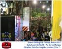 Domingo de Carnaval Aracati 26.02.17-21