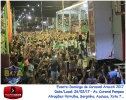 Domingo de Carnaval Aracati 26.02.17-22