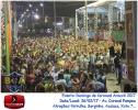 Domingo de Carnaval Aracati 26.02.17-23