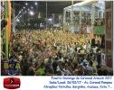 Domingo de Carnaval Aracati 26.02.17-24
