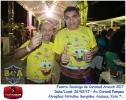 Domingo de Carnaval Aracati 26.02.17-2