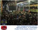 Carnaval Aracati 2017