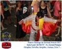 Domingo de Carnaval Aracati 26.02.17