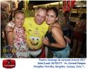 Domingo de Carnaval Aracati 26.02.17-3