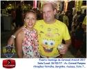 Domingo de Carnaval Aracati 26.02.17-4