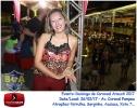Domingo de Carnaval Aracati 26.02.17-6