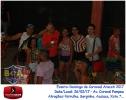 Domingo de Carnaval Aracati 26.02.17-7