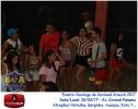 Domingo de Carnaval Aracati 26.02.17-8