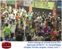 Domingo de Carnaval Aracati 26.02.17-9