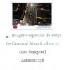 Especiais de Terça de Carnaval Aracati 28.02.17