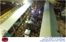 Especiais de Terça de Carnaval Aracati 28.02.17-10