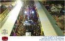 Especiais de Terça de Carnaval Aracati 28.02.17-11