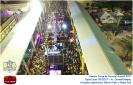 Especiais de Terça de Carnaval Aracati 28.02.17-12