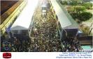 Especiais de Terça de Carnaval Aracati 28.02.17-13