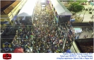 Especiais de Terça de Carnaval Aracati 28.02.17-14