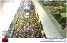 Especiais de Terça de Carnaval Aracati 28.02.17-15