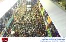 Especiais de Terça de Carnaval Aracati 28.02.17-16
