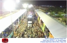 Especiais de Terça de Carnaval Aracati 28.02.17-17