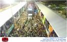 Especiais de Terça de Carnaval Aracati 28.02.17-18