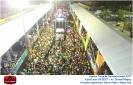 Especiais de Terça de Carnaval Aracati 28.02.17-19