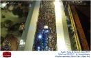 Especiais de Terça de Carnaval Aracati 28.02.17-1