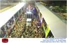 Especiais de Terça de Carnaval Aracati 28.02.17-20