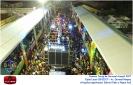 Especiais de Terça de Carnaval Aracati 28.02.17-21