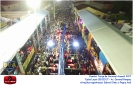 Especiais de Terça de Carnaval Aracati 28.02.17-22