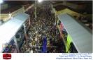 Especiais de Terça de Carnaval Aracati 28.02.17-23