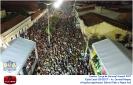 Especiais de Terça de Carnaval Aracati 28.02.17-24