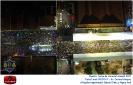Especiais de Terça de Carnaval Aracati 28.02.17-2