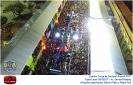 Especiais de Terça de Carnaval Aracati 28.02.17-32