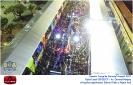 Especiais de Terça de Carnaval Aracati 28.02.17-33