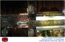 Especiais de Terça de Carnaval Aracati 28.02.17-3