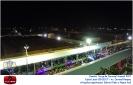 Especiais de Terça de Carnaval Aracati 28.02.17-6