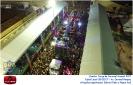 Especiais de Terça de Carnaval Aracati 28.02.17-9