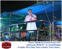 Sábado Carnaval Aracati 25.02.17-10