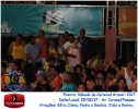 Sábado Carnaval Aracati 25.02.17-115