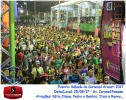 Sábado Carnaval Aracati 25.02.17-11