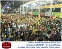 Sábado Carnaval Aracati 25.02.17-12