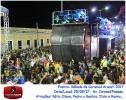 Sábado Carnaval Aracati 25.02.17-13