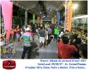 Sábado Carnaval Aracati 25.02.17-14