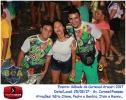 Sábado Carnaval Aracati 25.02.17-15
