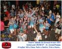 Sábado Carnaval Aracati 25.02.17-16