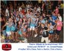 Sábado Carnaval Aracati 25.02.17-17